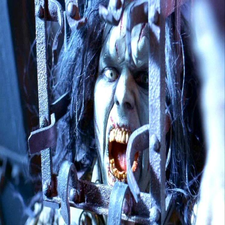 Thir13en Ghosts 2001  IMDb