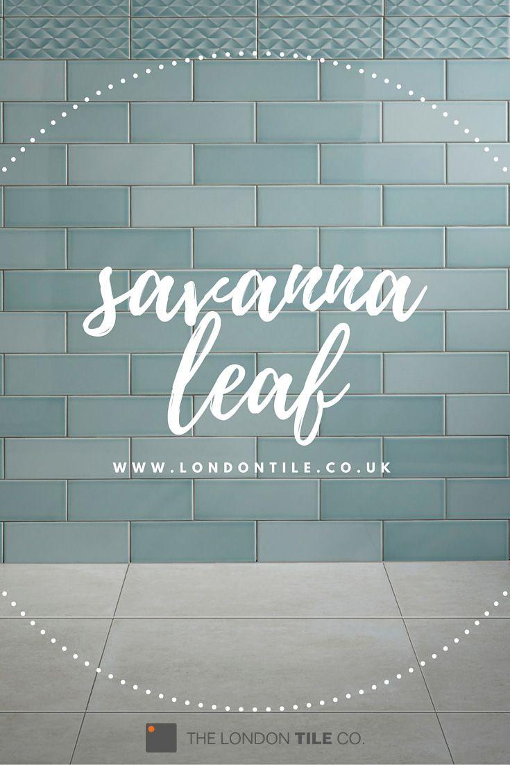 17 best images about colour splash tiles on pinterest ceramic tiles for kitchen walls Tiles for Kitchen Backsplash