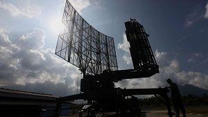 http://beeoskop.com/detik-kabisat-sistem-radar-airnav-sudah-disesuaikan-dan-penerbangan-normal/