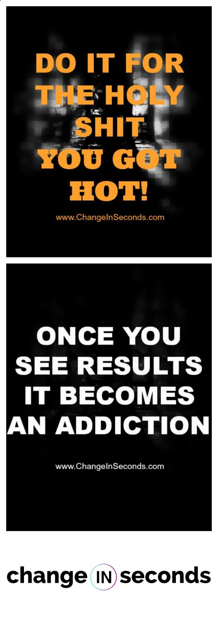 Losing Weight Quotes 43 Best Diet Images On Pinterest  Diet Health Fitness And