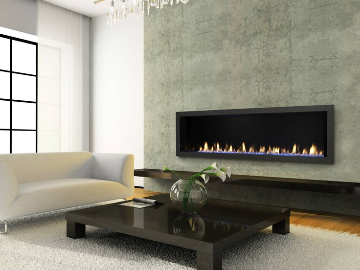 13 best images about gas fireplace on tvs gas