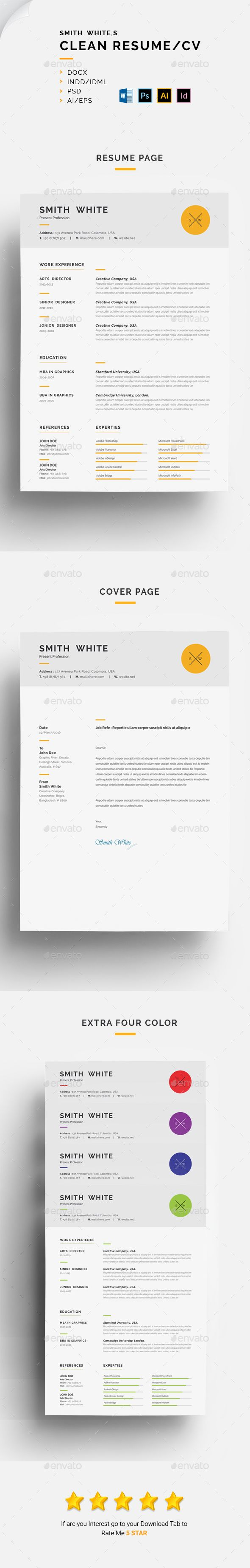 7 best carries Resume images on Pinterest | Resume templates, Cv ...