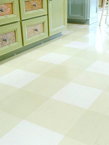 31 best images about cool painted floors for maine on for Best paint for vinyl floors
