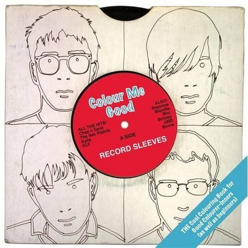 82 best images about colouring in young boys on Coloring book record