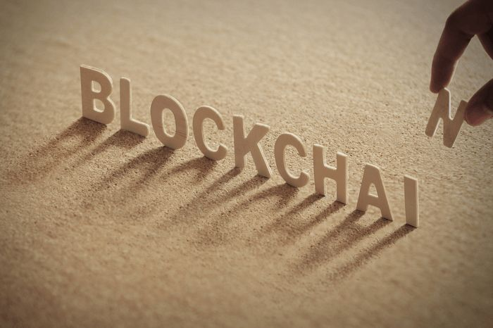 Blockchain – Eine Technologie einsetzbar in der Logistik? - https://www.logistik-express.com/blockchain-eine-technologie-einsetzbar-in-der-logistik/