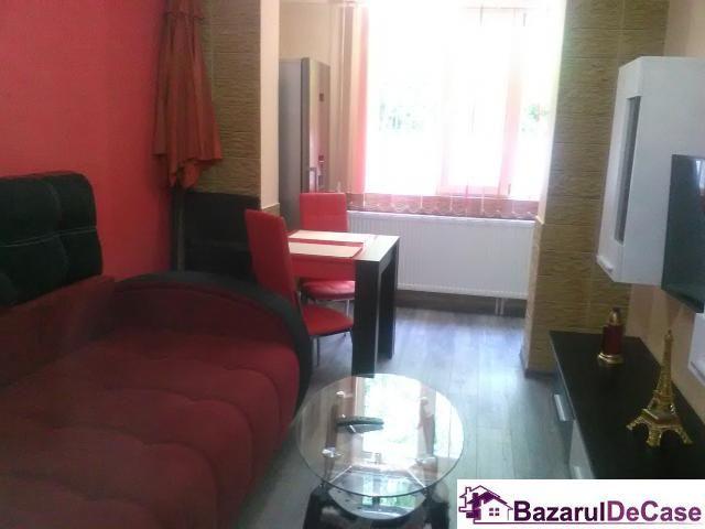 Inchiriez apartament cu 2 camere in regim hotelier In Galati - 2/11