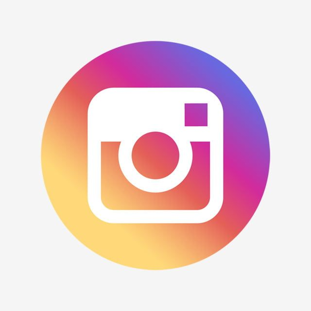 Instagram Cvetnoj Znachok Instagram Logotip Logotip Klipart Instagram Ikony Logotip Png I Vektor Png Dlya Besplatnoj Zagruzki Instagram Logo Instagram Icons Social Media Icons Vector