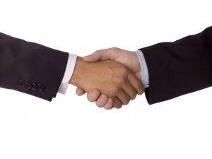 Güvenilir satış ortaklığı siteleri nelerdir?