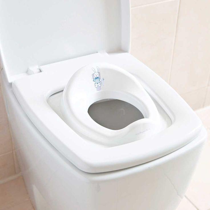 Toilet Training Seat | JoJo Maman Bebe