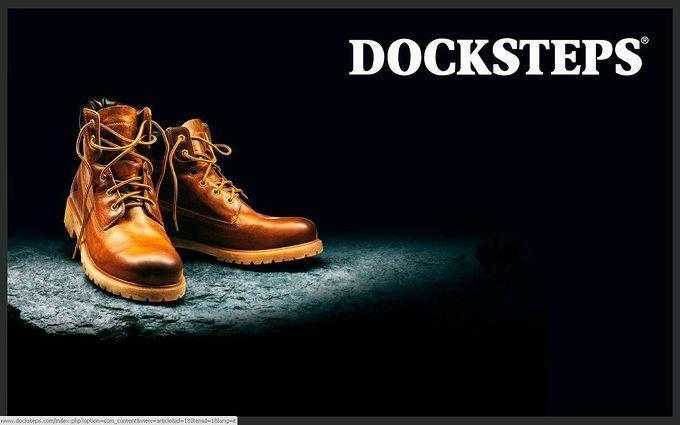 Стильная обувь лидирующих брендов покупка через интернет