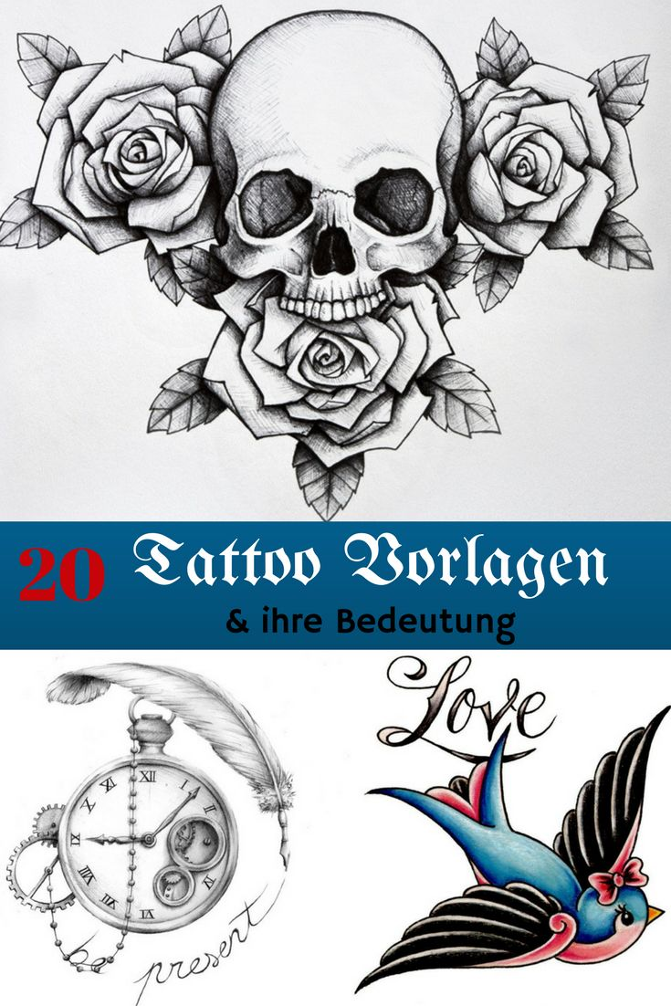 25 best ideas about tattoo motive vorlagen on pinterest tattoo vorlagen frauen tattoo motive. Black Bedroom Furniture Sets. Home Design Ideas