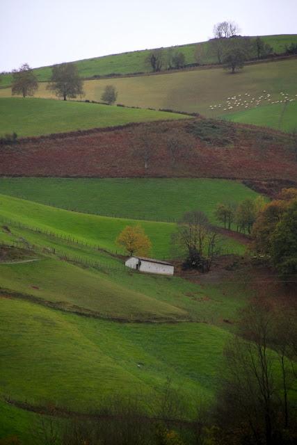 Biagorri, Basque Country, France