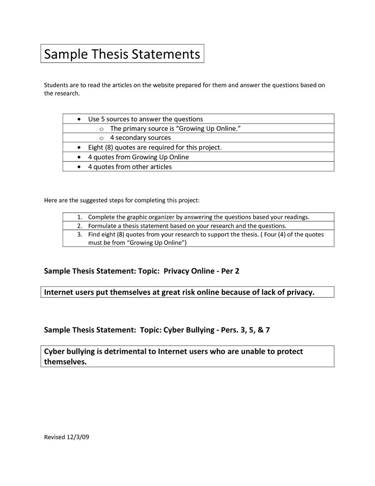 problem solving worksheet for 4th grade