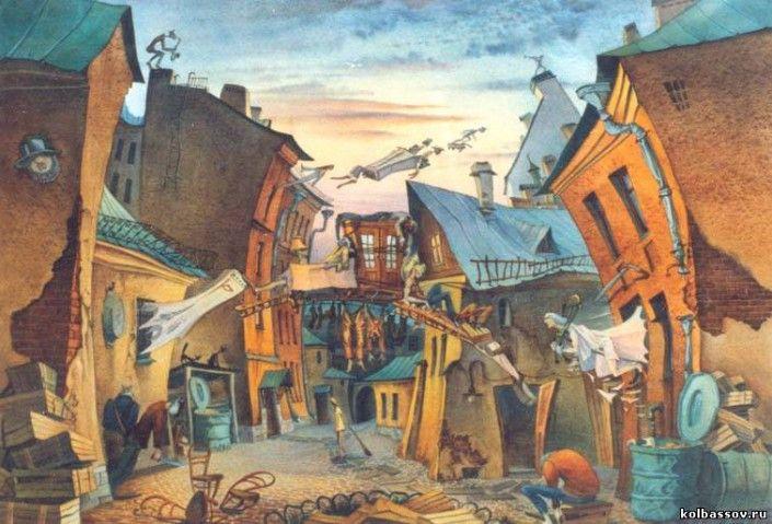 http://kolbassov.ru/gallery-item/compositions/
