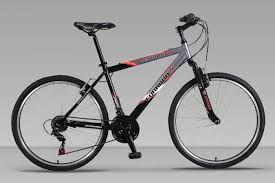 bu oyunda harika bisikletlerle yarışma ya ve bisiklet yolundan çıkmamaya özen göster hızlı bir yarış olsun ihtiyacın olan herşey oyun anında karşına çıkacaktır.pedal sende şimdi direksiyonun kontrolünü tut ve oyna.http://www.arabaoyna.net.tr/bisikletyolu.htm