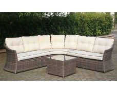 conjuntos de terraza y jardn muebles exteriores baratos shiito