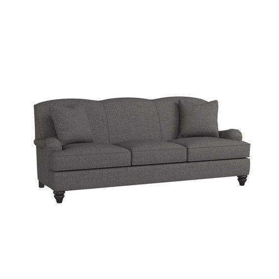 Essex Sofa Classic Sofa Styles Sofa Bassett Furniture