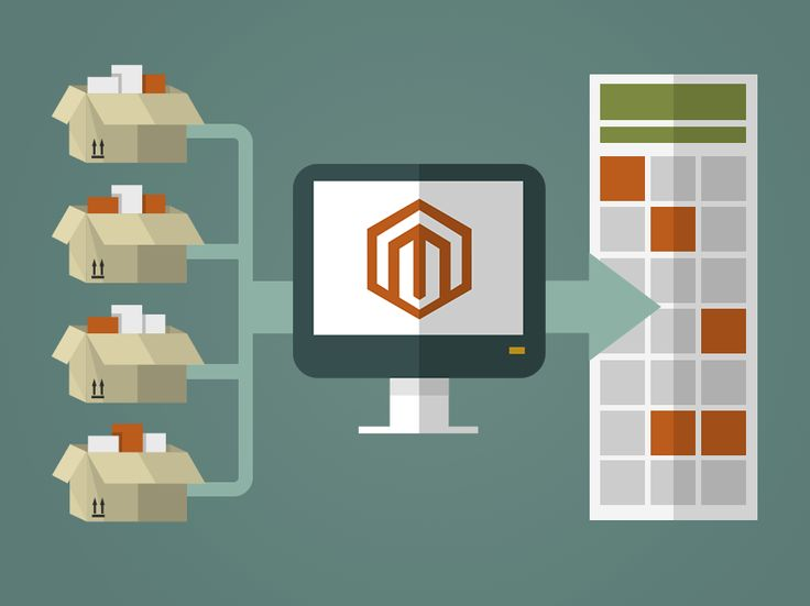 #Magento product #import: 4 solutions that definitely work – AionHill