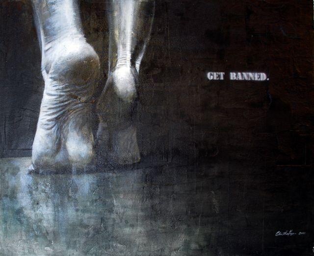cristian fermo arte - Cerca con Google