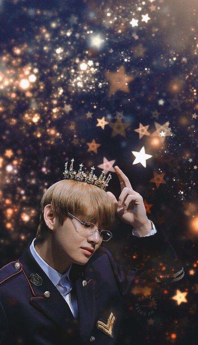 My Typical Of King Kim Taehyung Bts Bts Taehyung Bts