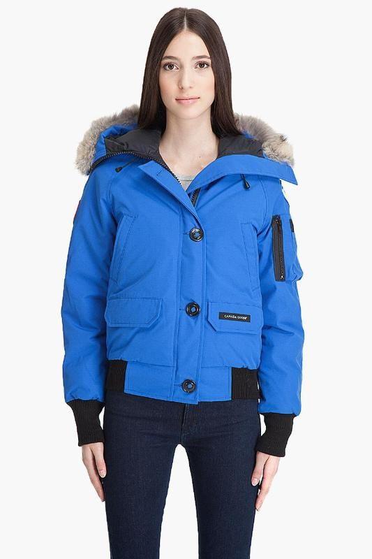 a2bb17825c Canada Goose Women s Chilliwack Parka  jeans  hermes  puma  jackets  armani   versace  nike  vans  louder  shoes