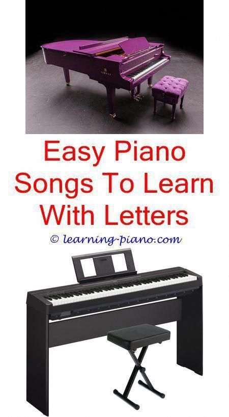 Pianochords Learn Piano Pdf Free Download Is It Okay To Learn On A