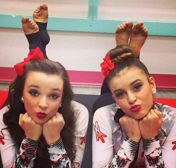 19 Best Images About Kendall And Kalani On Pinterest