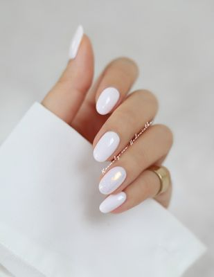 Do you know that? When something happens that just changes everything? That, … #roman – Beauty Nails