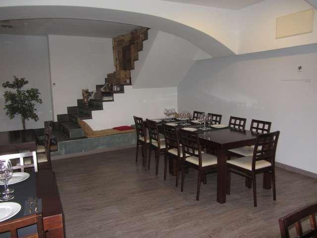 MIL ANUNCIOS.COM - Alquiler de locales comerciales en Ensanche (Santiago de Compostela). Anuncios de alquiler de locales en la zona de Ensanche (Santiago de Compostela).