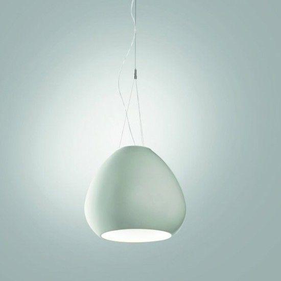 bulbs, 70w, e27, abs, studio, design, year, lamps, light, direct, net, weight, acrylic, final, details, .01, white