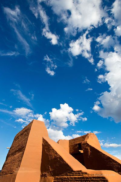 UEBLO RUINS PECOS NATIONAL HISTORICAL PARK NEW MEXICO Fine Art Prints   Framed   Canvas   Metal   Acrylic   Wood   Stock Photos PECOS NATIONAL HISTORICAL PARK, NEW MEXICO, UNITED STATES OF AMERICA Stock photo canvas framed fine art print ID: 150903-0029_PECOS_NEW_MEXICO_X © ROBERT WOJTOWICZ / RWIMAGES.COM Stock photo canvas framed fine art print keywords: AMERICA, AMERICAN, ARTISTIC NEW MEXICO PHOTOGRAPHY, BUY NEW MEXICO PHOTOGRAPHIC PRINTS FINE ART FOR SALE, DESERT SOUTHWEST, NEW MEXICO…