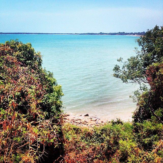 Darwin à Northern Territory
