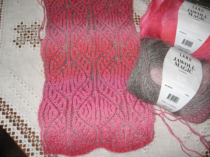 Knitting Nancy Patterns : Best images about knitting nancy marchant on pinterest