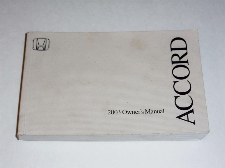 Image Result For Honda Accord Greya