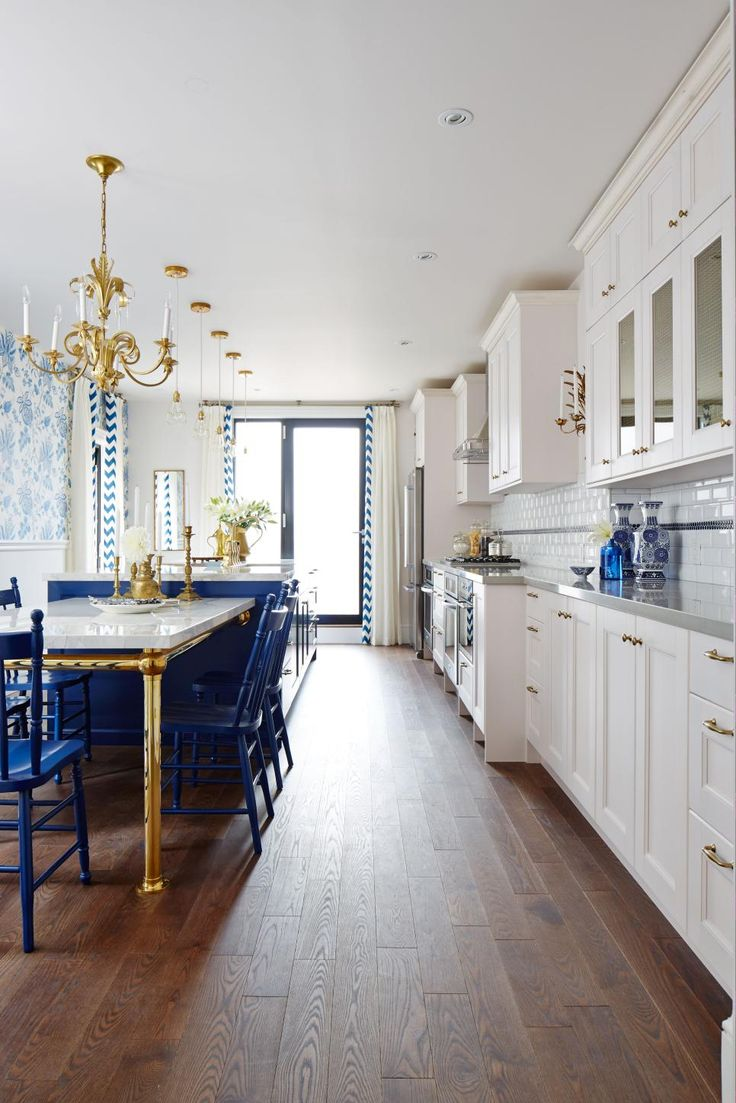 201 best Kitchens images on Pinterest | Kitchens, Dream kitchens and ...