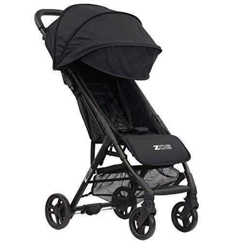 ffc6f98a2323 ZOE XLC Best v2 Lightweight Travel & Everyday Umbrella Stroller ...