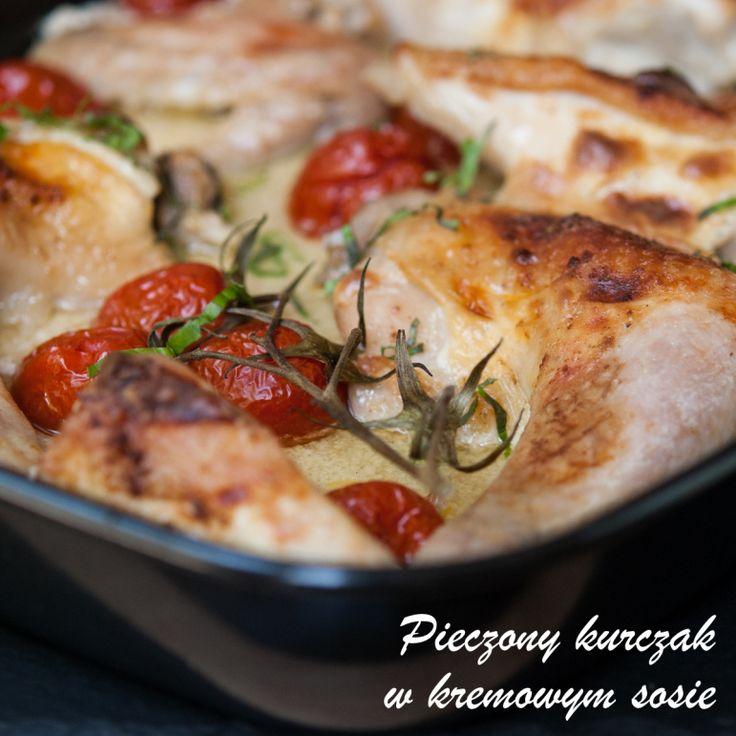 kurczak pieczony z mascarpone20132