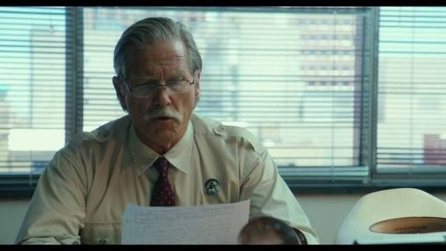 Next up in the Oscar preview is looking at the performances which have been nominated for Best Supporting Actor. This race has heated up a little bit over the past few weeks after everyone thought …
