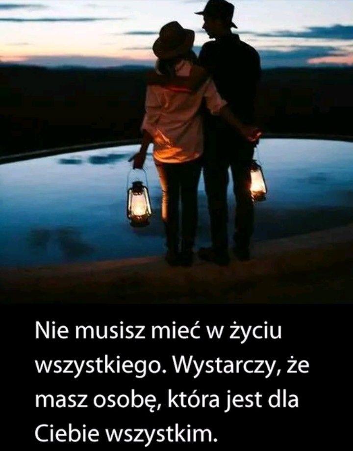 Polnische Spruche Liebe Gute Spruche Bild