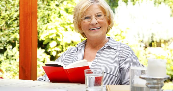 Benefits of living in a retirement village | OverSixty