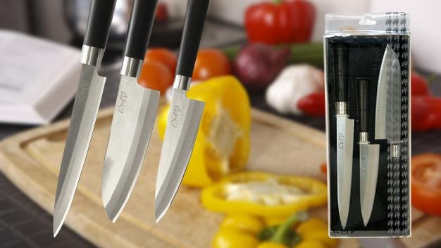 18 best c ramique images on pinterest kitchens custom in and knifes. Black Bedroom Furniture Sets. Home Design Ideas