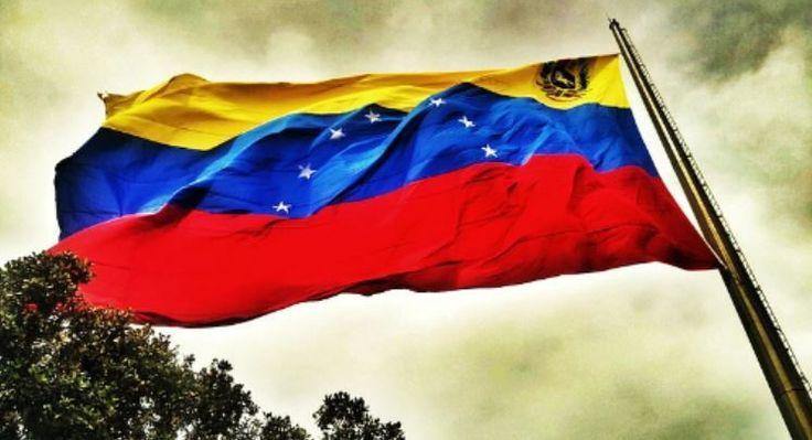 Venezuela Is On Its Last Legs As Government Cash Reserves Rapidly Dwindle - https://therealstrategy.com/venezuela-is-on-its-last-legs-as-government-cash-reserves-rapidly-dwindle-2/