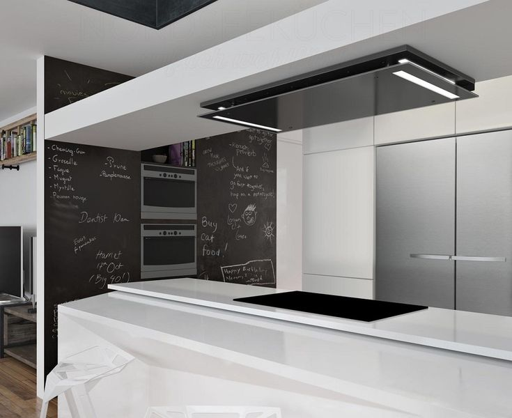 376 Best Küche Images On Pinterest Kitchen Ideas, Modern   Design Minikuche  Kucheninsel Mina