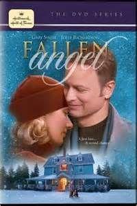 fallen angel movie - Bing Images