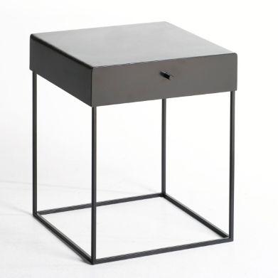table de chevet AM PM 111.20€