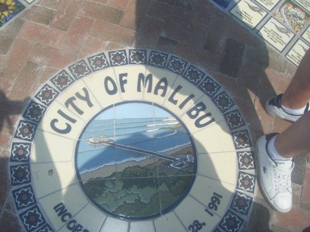 Malibu: Favorite Places, Places I D, Summer Fun