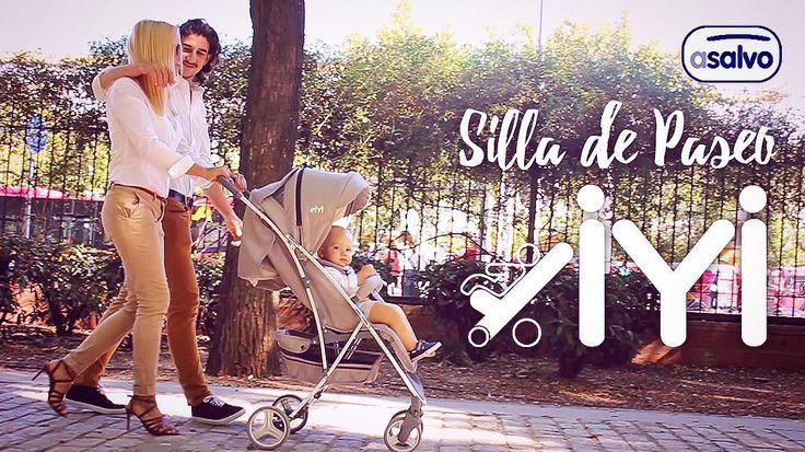 M s de 20 ideas incre bles sobre anuncio de beb ni o en for Silla yiyi asalvo