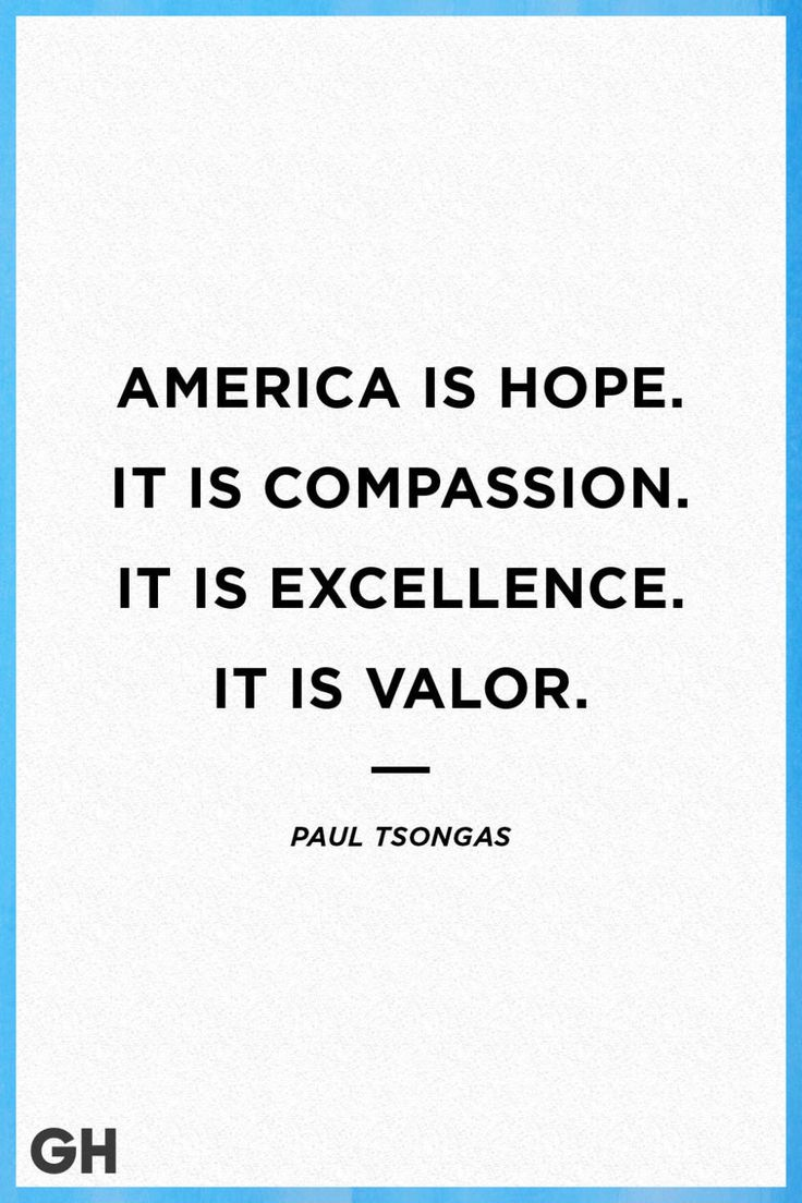 Paul Tsongas - GoodHousekeeping.com