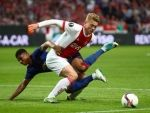 Premier League transfer targets to watch during the international break
