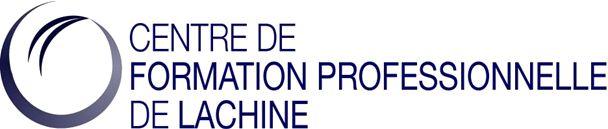 Centre de formation professionnelle de Lachine
